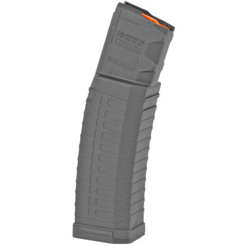 American Tactical 60rd mag - AR15