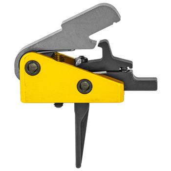 Timney Ar15 Trigger - Straight