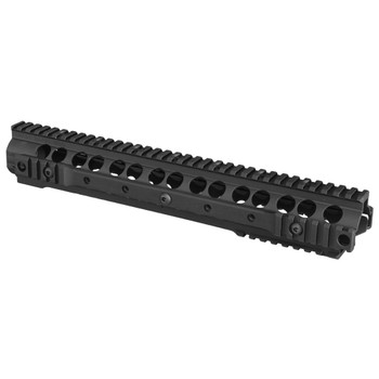 Knights Armament URX 3.1 Rail