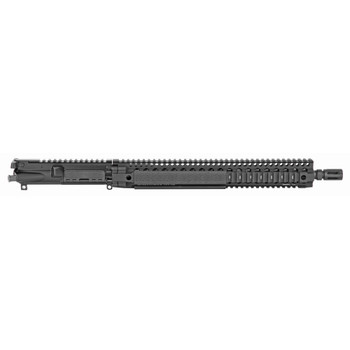 Daniel Defense M4 V9 Complete Upper