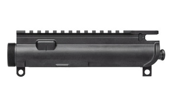 Aero Precision AR15 Assembled Upper - XL