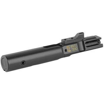 FailZero 9mm Ar15 BCG No Hammer - Nitride
