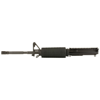 Spikes Tactical M4 LE Upper
