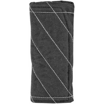 Mechanix Wear Suppressor Cover - 6""