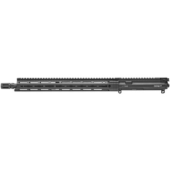 Daniel Defense DDM4V7 Complete Upper - 16""