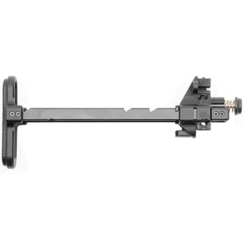 B&T Telescopic Stock for APC223/300