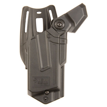 B&T USW-A1 Duty Holster With Hood