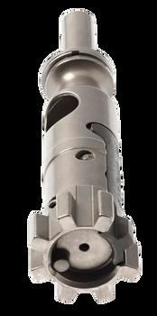 LWRC Advanced Combat Bolt 6.8 spc