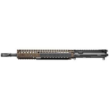 """Daniel Defense 14.5"""" M4A1 Upper"""