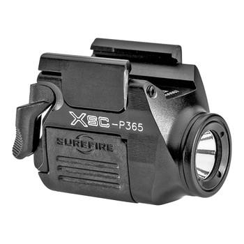 Surefire XSC-P365 Light