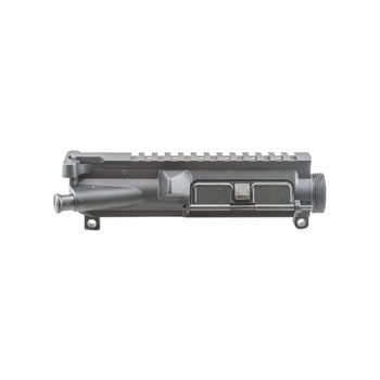Luth-Ar A3 Upper Receiver - Complete