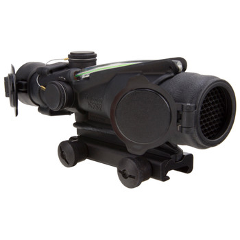 Trijicon Acog TA31RCO For M150 - Green
