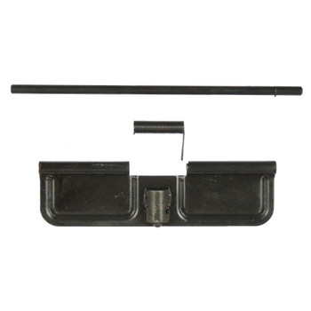 LBE Unlimited Ejection Port Cover Kit