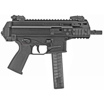 B&T APC9K Pro 9mm No Brace