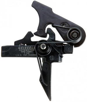 Geissele Super Dynamic 3 Gun Trigger (SD3G)