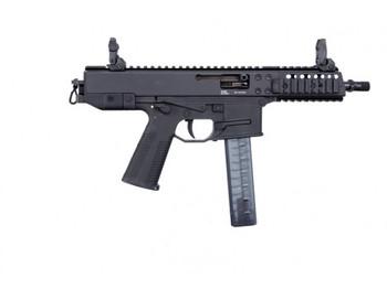 B&T GHM9 GEN 2 - 9mm