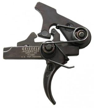 Geissele Super 3 Gun Trigger (S3G)