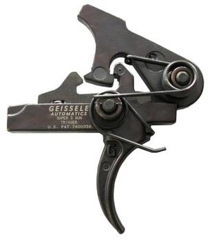 Geissele Super 3 Gun Trigger