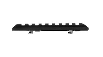 Seekins Precision Keymod Rail Section 9 Slot