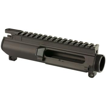 2A Armament Balios-Lite Upper Receiver