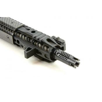 SLR Rifleworks Synergy Compensator