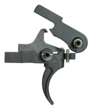 JP Enterprises EZ Trigger Fire Control Package (JPFCP-1EZ)