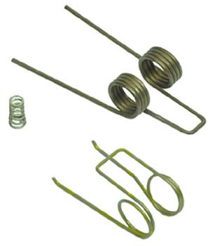 JP Fire Control Components Tactical Spring Kit (4lb w/ JP Trigger) (JPS4.0)