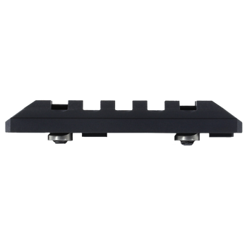 Seekins Precision M-LOK Rail Section (5 Slots)