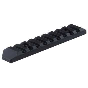 Seekins Precision M-LOK Rail Section (9 Slots)