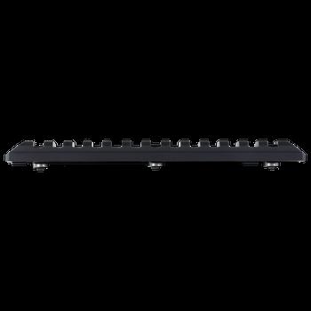 Seekins Precision M-LOK Rail Section (13 Slots)