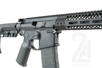 2A Armament BLR-16 Rifle MLOK