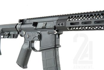 2A Armament BLR-16 Rifle MLOK