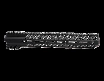 """Seekins Precision NOXS 12"""" M-Lok Rail System"""