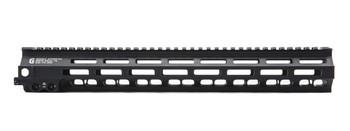 "Geissele 13"" Super Modular Rail MK8 MLOK - Black"