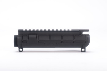 San Tan Tactical STT-15 PILLAR Billet Upper Receiver