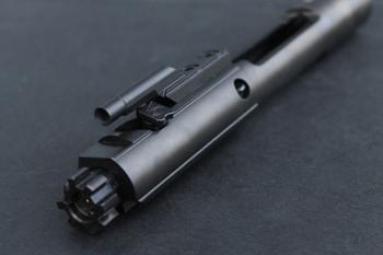 V Seven Titanium BCG Ionbond AR15