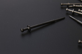 V Seven Weapons Titanium Firing Pin