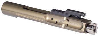 JP Ultra LMOS™ Bolt Carrier Group with JP EnhancedBolt™ (JPBC-1A)