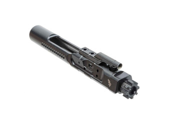 BOOTLEG FOUR POSITION ADJUSTABLE CARRIER, AR 15, COMPLETE, RETAIL PACKAGING