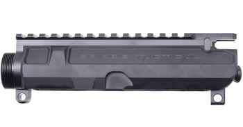 Spikes Tactical AR15 Billet Upper Receiver Gen 2