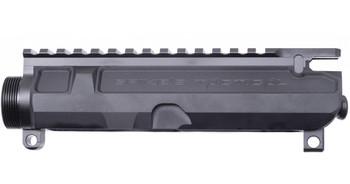 Spikes Tactical AR15 Billet Upper Receiver Gen 2