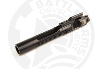 Battle Arms Development BAD-BCG-M16 Bolt Carrier Group M16