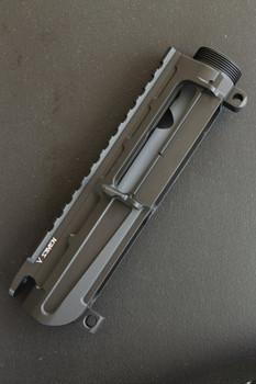 V Seven 7075 Enlightened AR-15 Upper Receiver