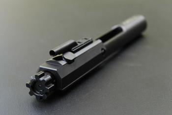 V SEVEN TITANIUM BCG (AR-10/DPMS/SR-25)