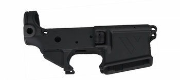 Vltor Vulcan Stripper Lower Receiver