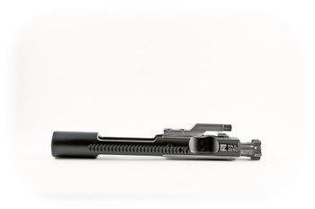 FailZero M16/4 Full-Auto BCG - No Hammer - Black Nickel Boron EXO
