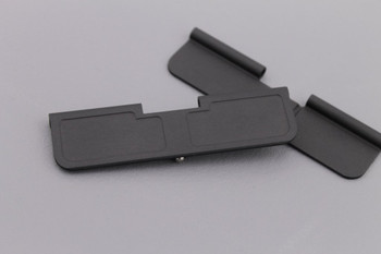 V Seven Ultra-Light AR-15 Port Door - Designer (UL-PD15DES)
