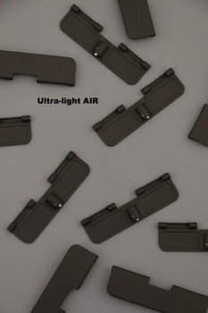 V Seven Ultra-light AR-15 Port Door - Air