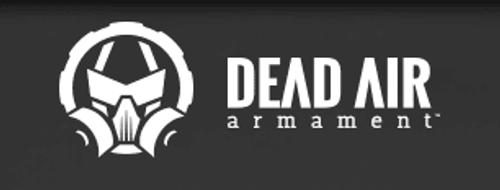 Dead Air Silencers
