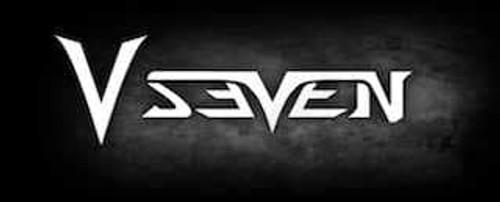 V Seven Weapons